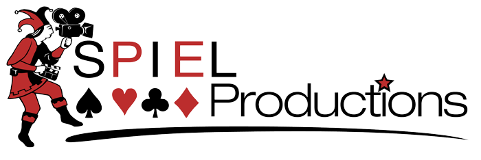 Spiel Productons